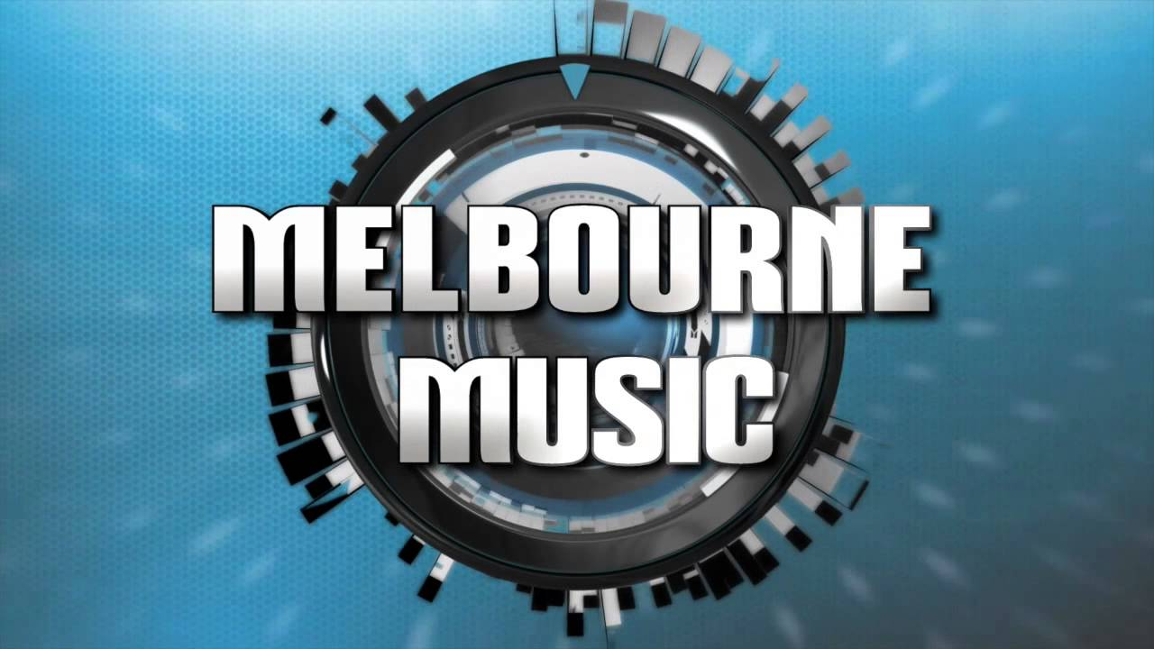 vigiland-ready-melbourne-music