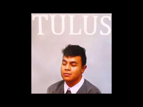 Tulus - Sewindu [Audio] [HQ]