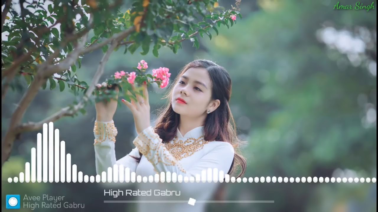 new #flute song tik tok best music 2018 mp3 download