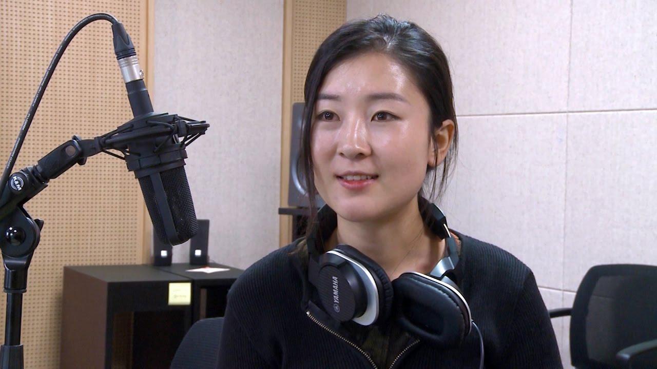 Corea del Norte: El viaje de Chanyang hacia la libertad