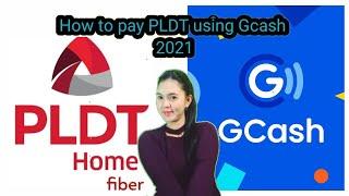 HOW TO PAY PLDT HOME FIBER USI…