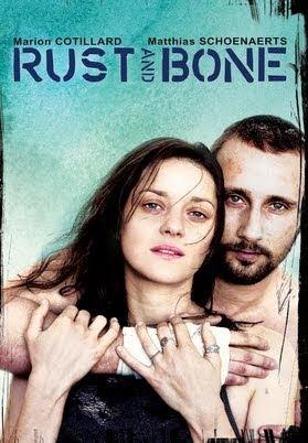 Rust And Bone (Subtitles)