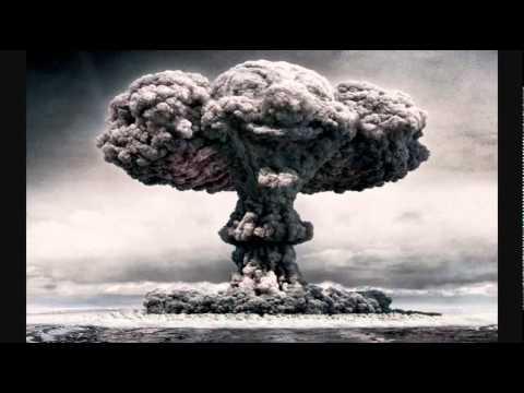 Datsik- Nuke Em (Chrispy Remix)