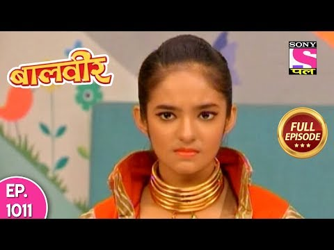 Baal Veer - Full Episode  1011 - 8th July, 2018