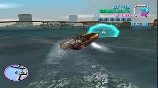 Grand Theft Auto Vice City   BÖLÜM6