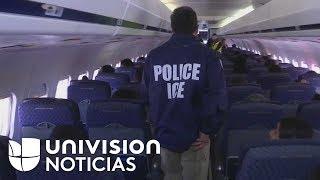 familias-enteras-deportadas-el-interior-de-un-vuelo-que-parti-de-texas-rumbo-a-guatemala