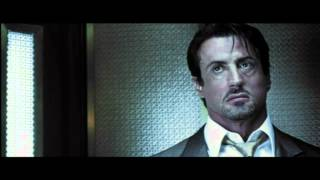 LA VENDETTA DI CARTER - Get Carter - Trailer Originale