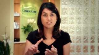Skin Rejuvenation - Look Healthier Thumbnail