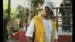 """""""MR JAT"""" EL RAPERO MAS LENTO Y PENDEJO"""