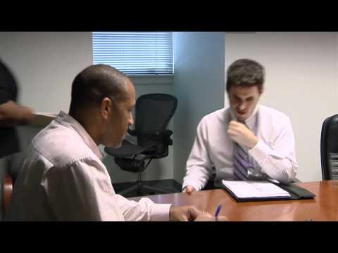 NIH Job: Budget Analyst
