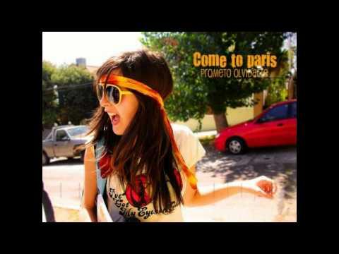 Sin bandera - Kilometros with lyrics
