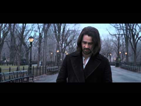 Trailer do filme Bastidores - Uma História de Amor