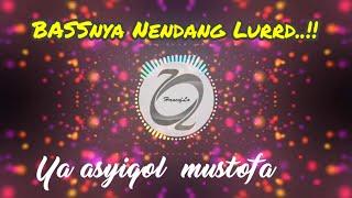Download Lagu 🎧 Sholawat TerMerdu.. Ya Asyiqol Mustofa Penghantar Tidur..!! Dj Slow | HaneefLa mp3