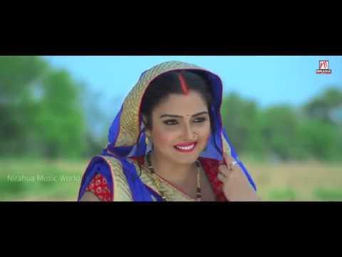 Raja babu bhojpuri new movie song 2015   YouTube360p