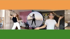 """Now United - Put On Your """"Kala Chashma"""" and Let's Dance!!"""