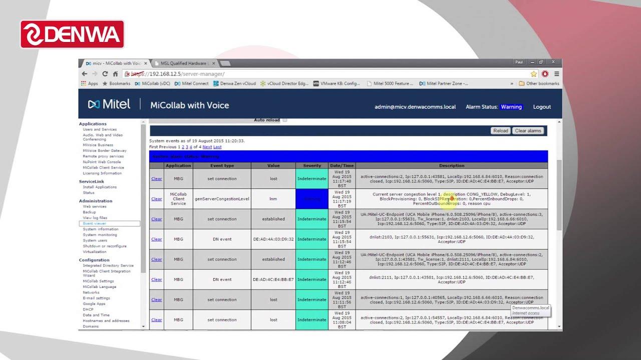 New Drivers: Gateway 6010 Conexant Audio