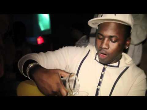 Alley Boy - Pocket Full Of Money OFFICIAL VIDEO HD
