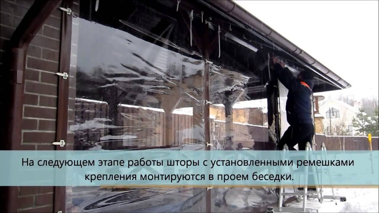 Его можно забрать прямо сегодня по адресу: москва, ул. Мы предлагаем готовые пластиковые окна для дачи, выполненные из доступного профиля.