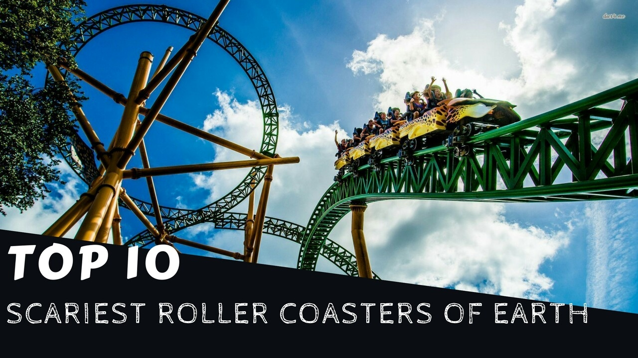 roller coasters and love Love rollercoaster is a song by american funk/r&b band the ohio players, originally featured on their 1975 album honey the song was a hit upon its initial release, reaching the top of both the r&b and pop charts, and still sees wide airplay on.