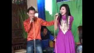 Video Evie Tamala Syalala Nana Hakim download MP3, 3GP, MP4, WEBM, AVI, FLV Juni 2018