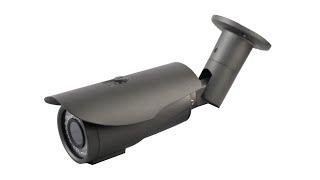 Продажа, установка видеокамер, домофонов, сигнализаций, источников питания