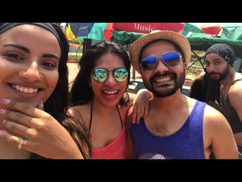 Goa It is