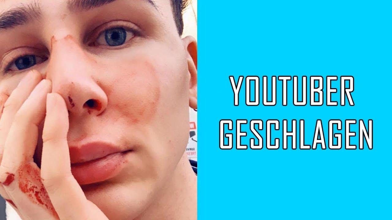 Größter Deutscher Youtuber