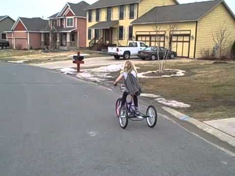 kids-3-wheel-bicycle