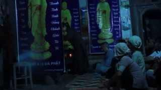 Phim | Tang lễ bà Nguyễn Thị Ngũ mất ngày 25 5 2013 16 4 Quý Tỵ | Tang le ba Nguyen Thi Ngu mat ngay 25 5 2013 16 4 Quy Ty