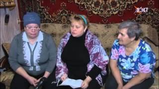 видео Камиль Изиев провел очередной объезд по многоквартирным домам