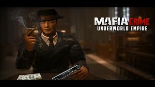 US Mafia Brawl: Crime Gang War | Game Trailer (Official) | Awesome Gameplay