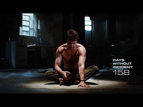Download The Incredible Hulk - Ed Norton Tim Roth, New Trailer * iHD