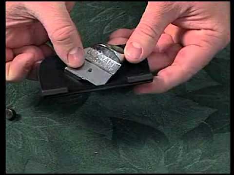 LOGAN 250 Craft & Hobby Mat Cutter