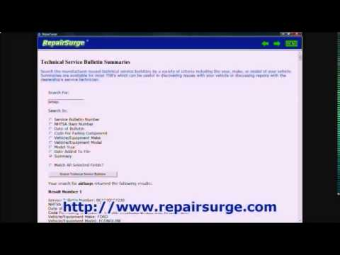 chevrolet impala service repair manual 2011 2010 2009 2008 2007 rh youtube com 2007 Chevrolet Malibu 2007 Chevrolet Trailblazer EXT