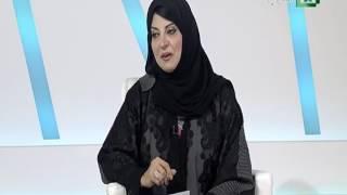 برنامج عين ثالثة .. المسؤولية الاجتماعية والعمل الغير الربحي مع د عقيل العقيل