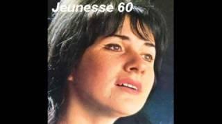 Ginette Ravel - Le secret de l