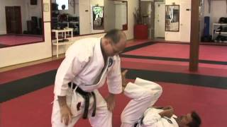 Troy J Price Martial Arts Action Clips Martial Arts Combative Fluidity Part 1