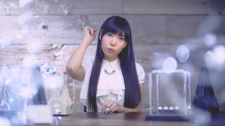 相坂優歌 - 透明な夜空