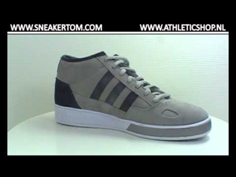 promo code 695aa a6c09 Adidas Ciero MID ST 178 at Sneakertom.com