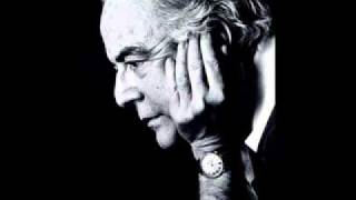 Barber - Piano Concerto Op.38 I: Allegro Appasionato (Browning, Szell)