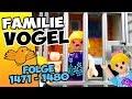 Playmobil Filme Familie Vogel: Folge 1471-1480 Kinderserie   Videosammlung Compilation Deutsch
