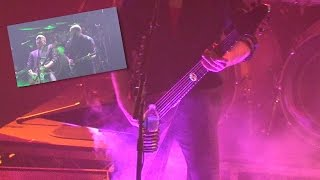 Devin Townsend Project 12-8-14 Atlanta Center Stage Full Show