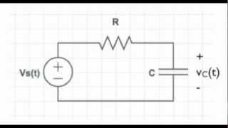 ece 201 lesson 25 how to solve for state variables in rl and rc circuits with step function inputs