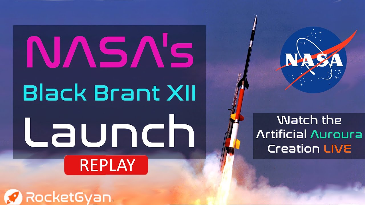 UPDATED: NASA rocket launch scrubbed, trying again Sunday ...