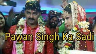 Download Pavan Singh  Reyal saadi आर्केस्ट्रा वर्ल्ड Arkestra World ये मेरा नया चैनल है उसको subscribe किजये MP3 song and Music Video