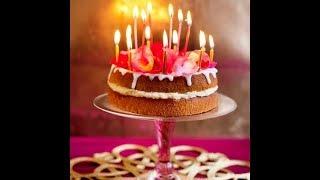 Best birthday wishes send your way, Happy Birthday