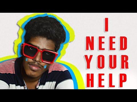 I Need Your Help Guys!   Surendar   Tamil