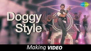 Naaigal Jaakirathai New Tamil Movie | Doggy Style Making Video