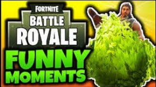Fortnite best moments #2