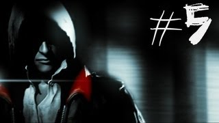 Prototype 2 - Gameplay Walkthrough - Part 5 - BRAIN DRAIN (Xbox 360/PS3/PC) [HD]